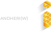 ParineeI Logo